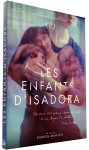 shellac-les-enfants-disadora-packshot-3129.png