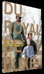 shellac-les-voyages-du-royal-de-luxe-packshot-1091.png