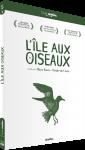 shellac-lile-aux-oiseaux-packshot-4394.png