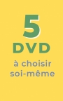 shellac-lot-5-dvd-aux-choix-packshot-2304.jpg