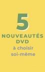 shellac-lot-5-nouveautes-dvd-au-choix-packshot-2271.jpg