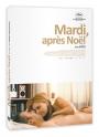 """Image """"mardi-apres-noel-packshot.jpg"""""""