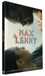 max-et-lenny-packshot.jpg