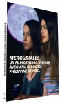 shellac-mercuriales-packshot-2607.jpg