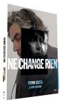shellac-ne-change-rien-packshot-1096.png