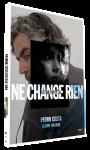 shellac-ne-change-rien-packshot-1096.png