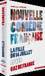 shellac-nouvelle-comedie-francaise-packshot-3368.png