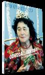 """Image """"odessa.odessa-packshot.png"""""""
