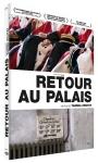shellac-retour-au-palais-packshot-2543.jpg