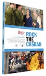shellac-rock-the-casbah-packshot-901.jpg