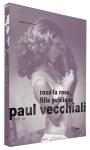 shellac-rosa-la-rose-fille-publique-packshot-1663.jpg