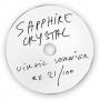 shellac-sapphire-crystal-tirage-limite-packshot-3116.jpg