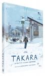 shellac-takara-packshot-2555.jpg