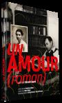 un-amour-packshot.png