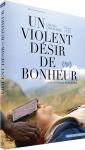 shellac-un-violent-desir-de-bonheur-packshot-3827.jpg