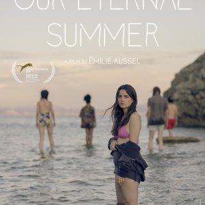 shellac-our-eternal-summer-image-4578.jpg