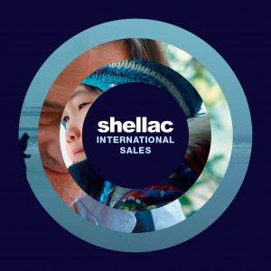 shellac-lineup-international-line-up-january-2018-cover-2267.jpg