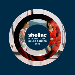 shellac-lineup-international-line-up-may-2018-cover-2391.png