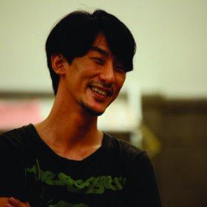 Kohei Igarashi