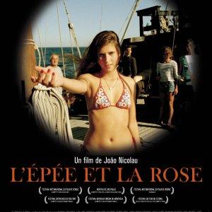 shellac-lepee-et-la-rose-image-3747-copyright-shellac.jpg