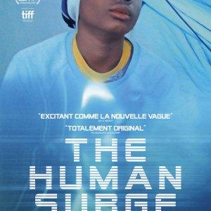 shellac-the-human-surge-image-3022-copyright-shellac.jpg