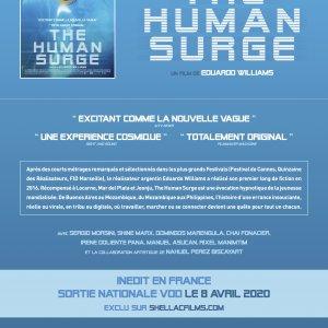 shellac-the-human-surge-image-3023-copyright-shellac.jpg