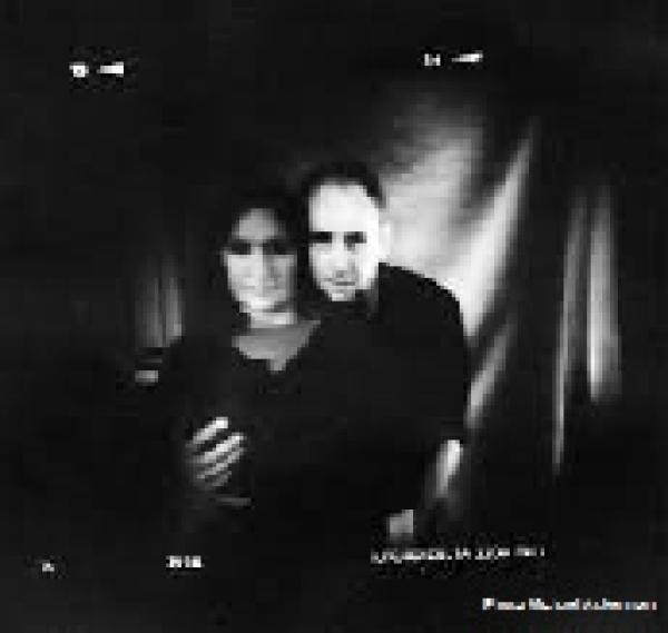 Nicolas Klotz & Élisabeth Perceval
