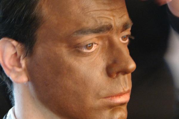 Portrait João Nicolau