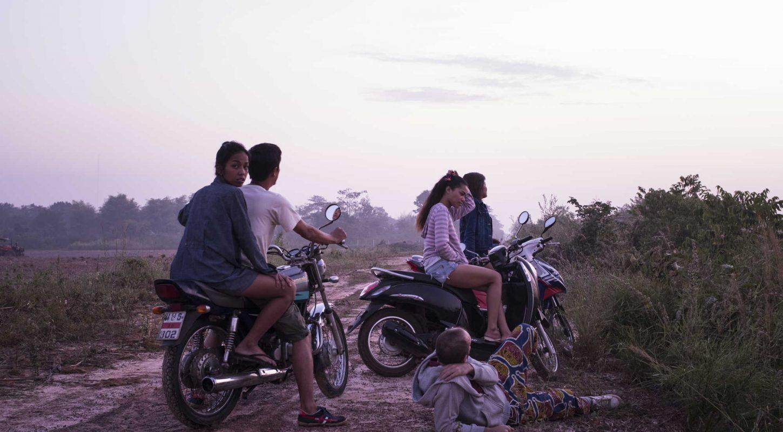 shellac-bangkok-nites-image-3691-copyright-shellac.jpg