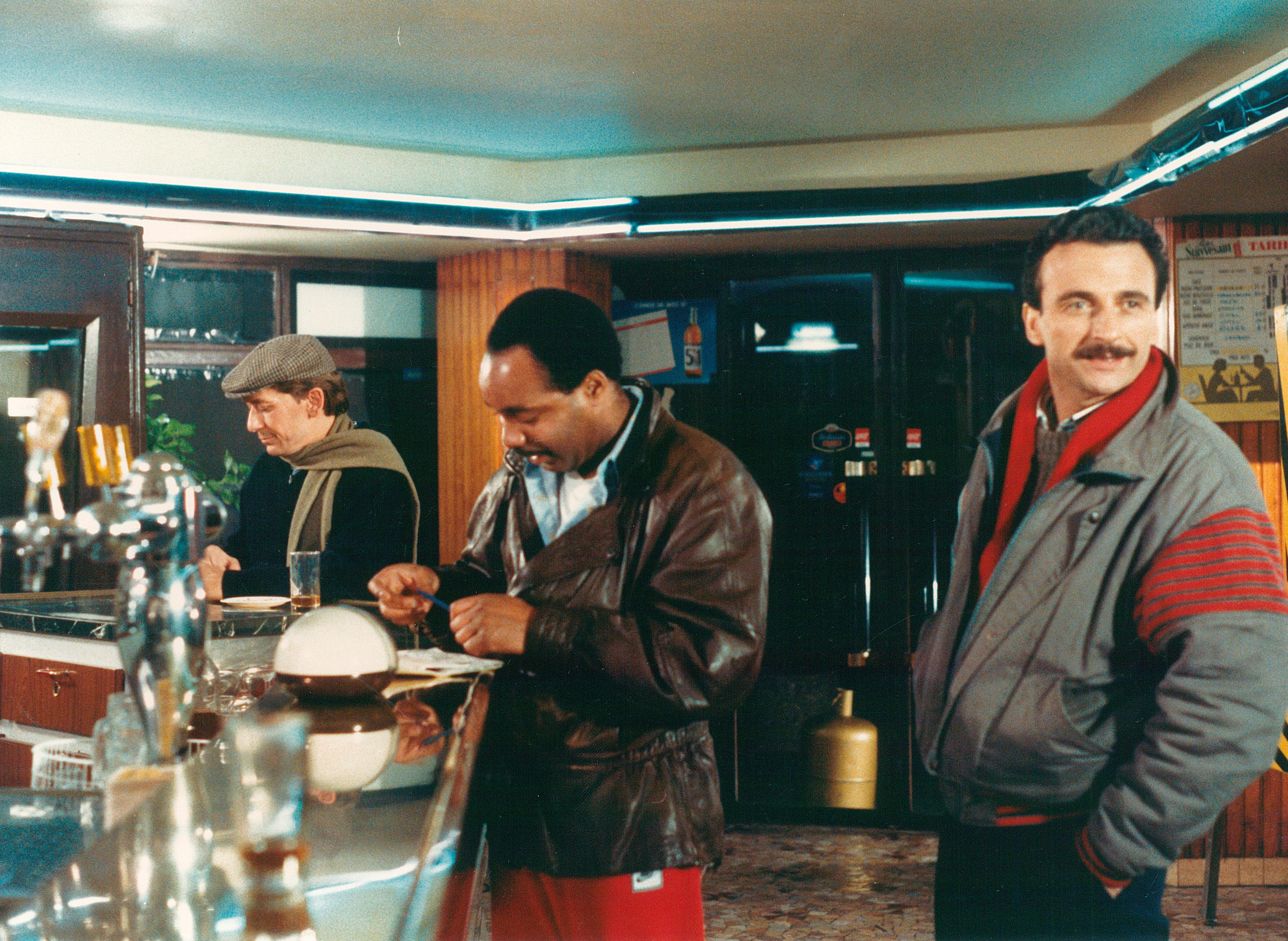 shellac-le-cafe-des-jules-image-4272-copyright-shellac.jpg