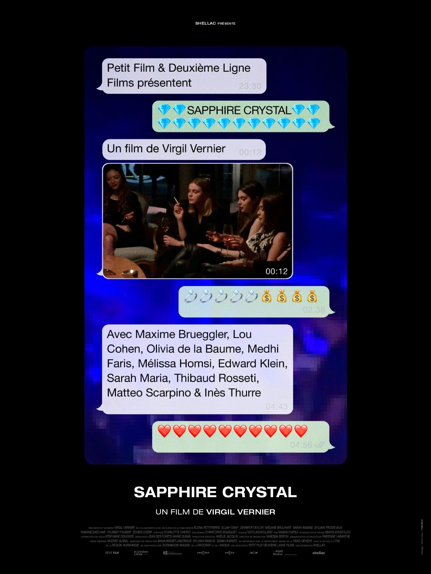 shellac-sapphire-crystal-image-3069-copyright-shellac.jpg